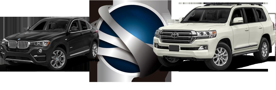Global Safe Group - Fabricación y Servicio Integral de Vehículos Blindados